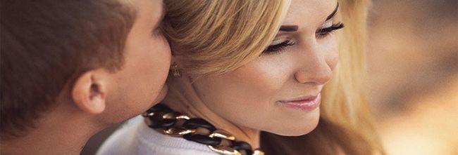 Практичні поради психолога молодій сім`ї
