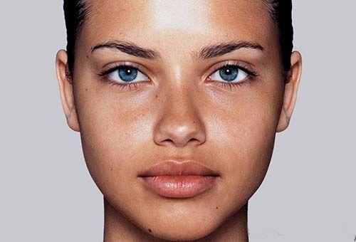 Правила щоденного догляду за жирною шкірою обличчя в домашніх умовах