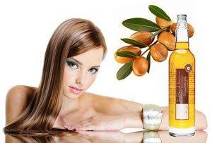 Переваги маски для обличчя та волосся з маслом обліпихи