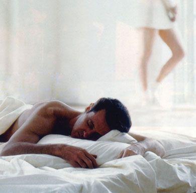 Проблеми з сексом