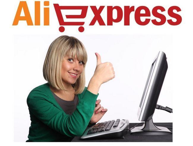 Продавці на аліекспресс - як вибрати, перевірити і написати
