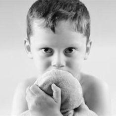 Психологія і психотерапія дітей