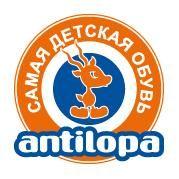antilopa_logotip.jpg