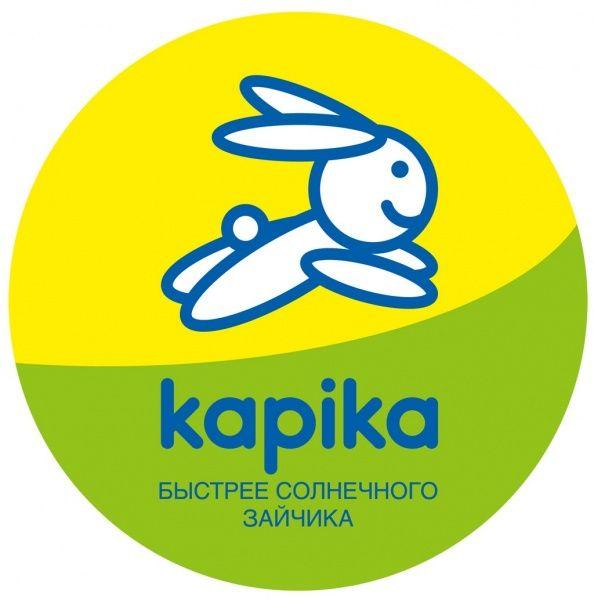 kapika_kartinka.jpg