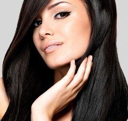 Рекомендації з приготування желатинових масок для волосся з ефектом ламінування.