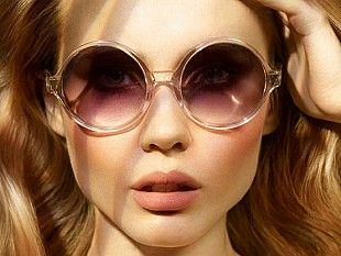 окуляри фото