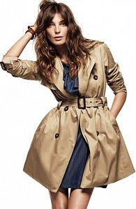 Сама модний одяг 2011