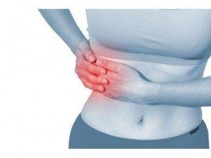 Найефективніші народні засоби лікування поліпів в жовчному міхурі