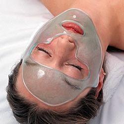 Найпопулярніші маски для обличчя, їхні рецепти. Маска freeman для особи