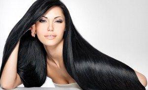 Секрети ефективності гірчичною маски для росту волосся