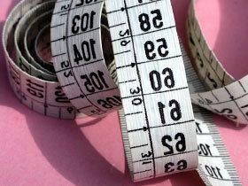 Скільки потрібно калорій в день щоб схуднути