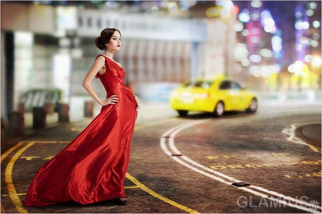 Поради щодо вибору сукні мрії