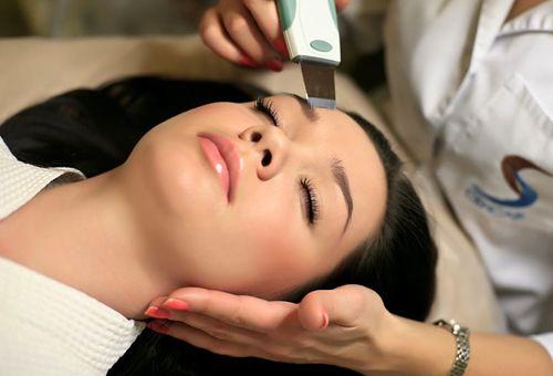 Способи підтяжка обличчя без операції - мінімум ризику і максимум результату