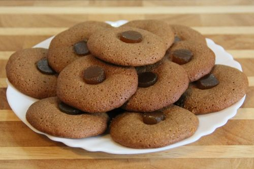 гречане печенье.jpg