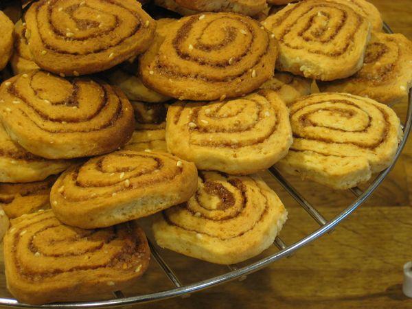 Печиво на сметане.jpg