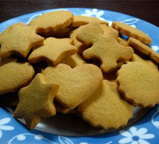 пісочне печенье.jpg