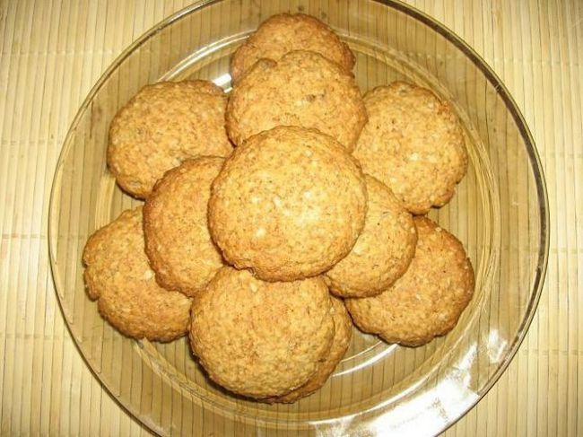 Печиво на кефіре.jpg
