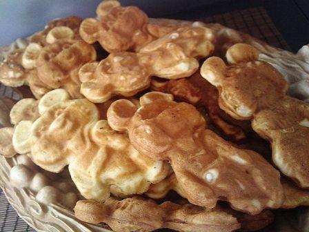 Печиво в формочках.jpg