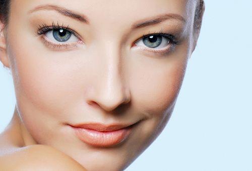 Способи застосування вітаміну а для шкіри обличчя в домашніх умовах