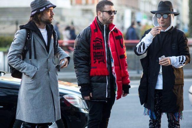 Milan-Mens-Fashion-Week-FW16
