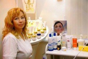 Топ-10 порад від косметолога - нюанси грамотного догляду за шкірою обличчя