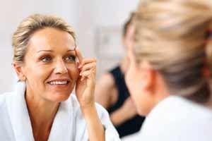 Топ-5 ефективних масок від зморшок в домашніх умовах