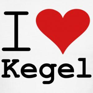 Вправи кегеля (kegel)