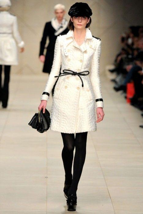 9877_fashion_portal.lg.ua_041