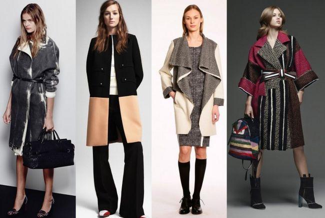 Coats-2015-2016