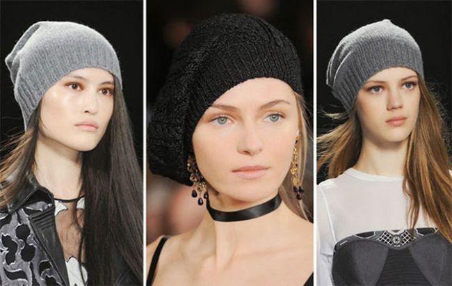hats-2015-2016