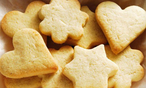 Печиво без яіц.jpg
