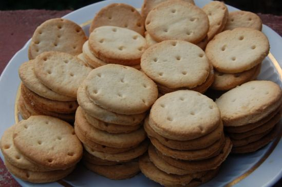 Печиво без масла.jpg