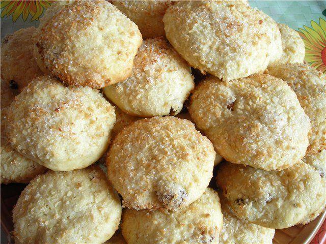 Печиво з майонезом.jpg