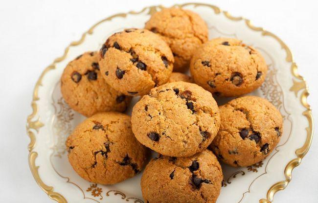Печиво з ізюмом.jpg