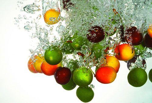 Все про пілінг фруктовими кислотами