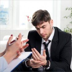 Навіщо потрібна психологія?