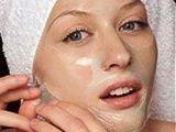Желатин для особи: відгуки, користь і особливості застосування. Желатинові маски для обличчя - ефективні рецепти для сухої і жирної шкіри на основі натуральних компонентів